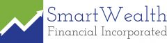 SmartWealth Financial Incorporated | Independent Financial Advisors in Canada